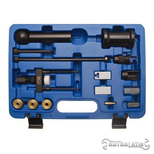 Set za čupanje PD TDI i FSI injektora