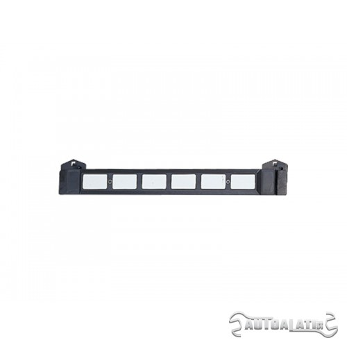 Nosač za alate sa magnetom 87502-02