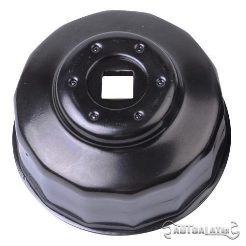 olja za uljne filtere 92mm 10/1 9AE2-9210