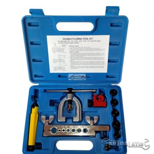 Alat za pertlovanje cevi FTD250