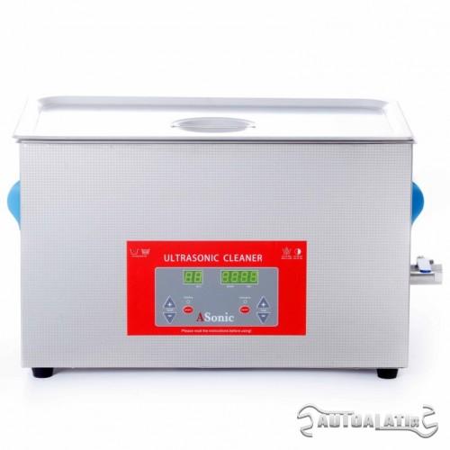 20 litara ultrazvučna kada PRO 200