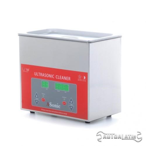 3 litara ultrazvučna kada PRO 30
