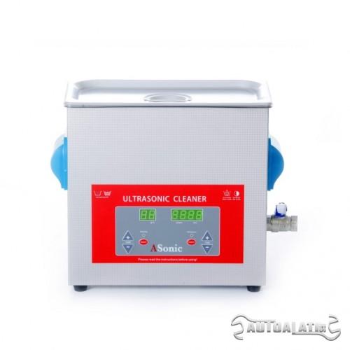 6 litara ultrazvučna kada PRO 60