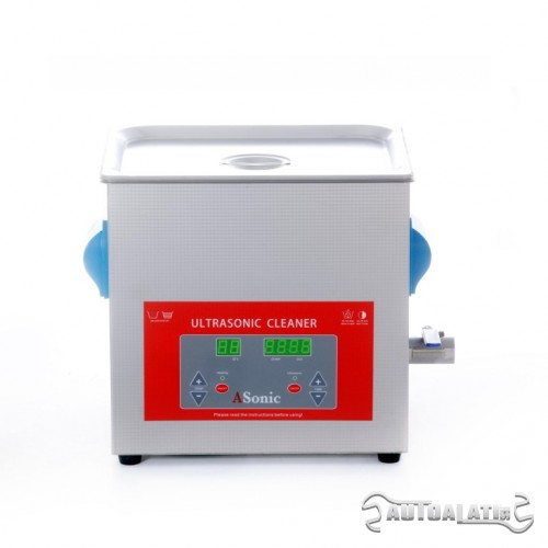 9 litara ultrazvučna kada PRO 90