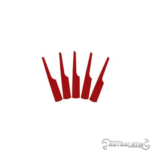 Set rezervnih noža za testera 32 zuba