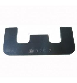 Alat za blokiranje bregaste osovine - VW, Audi (motori 1.9D, 1.9TD, 1.9SD, 1.9SDI,1.9TDI, Audi A3, VW Golf IV, itd.)