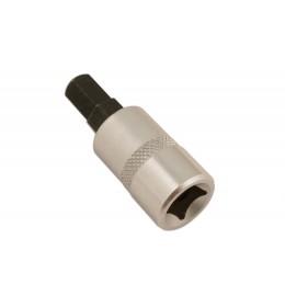 Imbus gedora 3/8 9mm za kočnice
