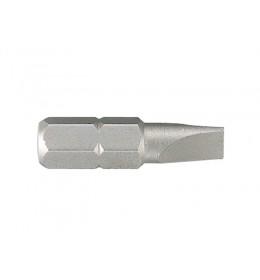 Pločasti bit uložak 1/4'' 3mm - 7mm 1025