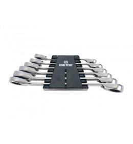 Set brzih okastih ključeva od 6 komada 12706MR