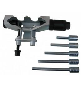Alat za izbijanje dugačkog viljka i odvajanje gornjih ramena - Audi A4, A6, VW, Passat,Škoda Superb