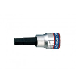 Imbus gedora 3/8'' 3-12mm L=50mm 3025
