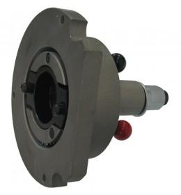 Alat za pozicioniranje senzora radilice VW-Audi