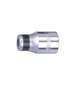 """Gedora za biteve 3/8"""" F uglova 10mm 314810M"""