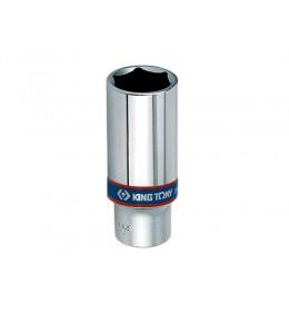 Duga gedora 3/8'' 7-24mm 3235