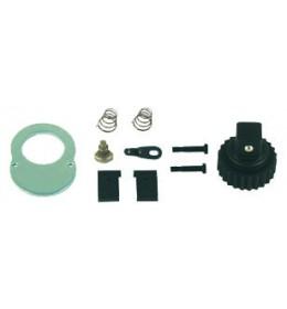 Set za reparaciju34662-1DG za moment ključ34662-1DK