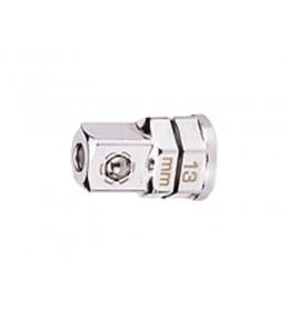 """Držač gedore za brze ključeve 3/8"""" uglova 13mm 373203R"""