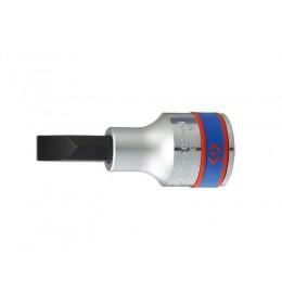 """Pločasta šrafciger gedora 1/2"""" 12x2mm L=60mm 402212"""