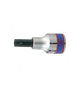 Torx gedora 1/2'' T20-T70  L=55mm 4023
