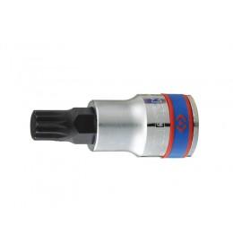 Splin gedora 1/2'' M5-M14 L=55mm 4026