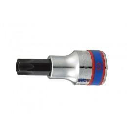 Torx gedora 1/2''sa rupomT20-T60 L=60mm 4027