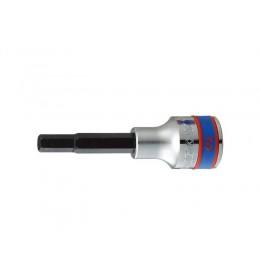 Imbus gedora 1/2''  H4-H19 L=80mm 4035