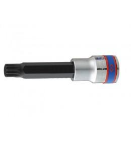 Splin gedora 1/2''  M5-M14 L=80mm 4036