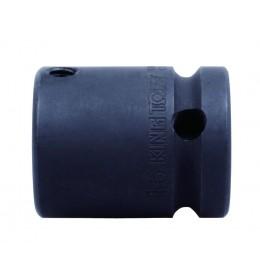 """Kovani bit adapter 1/2"""" 6 uglova 16x38mm 409616M"""
