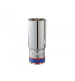 Duga gedora1/2'' 8mm-36mm 12 uglova  4230