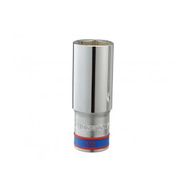 Duga gedora 1/2'' 8mm-41mm 4235