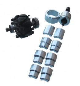 Alat za promenu ležaja alternatora
