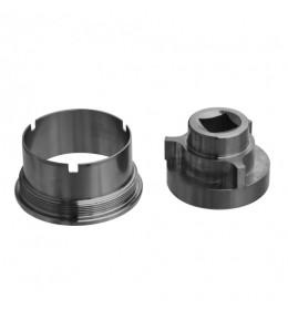 Alat za maticu geometrije turbine 40.8
