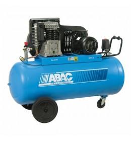Klipni kompresori za vazduh  ABAC B 5900B/270 CT 5,5 V400 - 4 kW