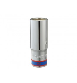 Duga gedora 3/4'' 17mm-70mm 6 uglova  6235