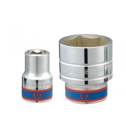 Gedora 3/4'' 17mm-70mm 6335