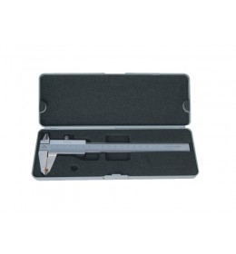 ubler 150mm 0 02mm 77131-06
