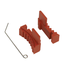 Set za zubčenje OPEL 1.6  1.8 Z-motori