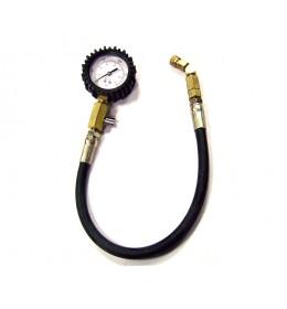 Manometar za kompresiju dizel motora