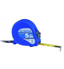 Metar 5M 19mm 79083-05C