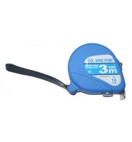 Metar 3M 16mm 79084-03C
