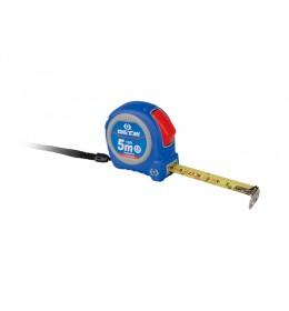 Metar 5M 19mm sa magnetom na kraju 79094-05C