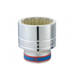 Gedora 1'' 36mm-80mm 12 uglova  8330
