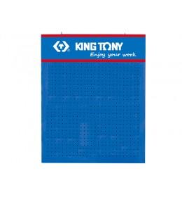 King Tony orman za alate 87203