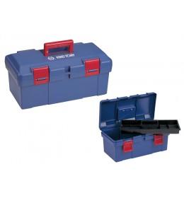 Plastična kutija za alate 87407