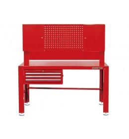 Radni stol 87502
