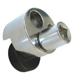 Univerzalni alat za brezone 6mm - 19mm