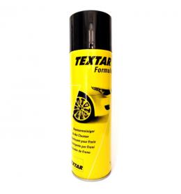 Sprej za čišćenje kočnice 500ml TEXSTAR