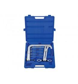 Alat za sabijanje opruge ventila od 5 komada 35-140mm 9AH025