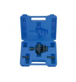 Set za centriranje korpe i lamele 15 5-27mm 9AK11