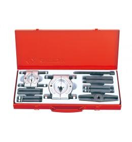 Set za separaciju zubčanika i ležajeva od 11 komada 9BA21