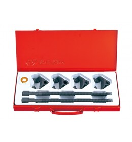 Set mackica za opruge amortizera 9BF11